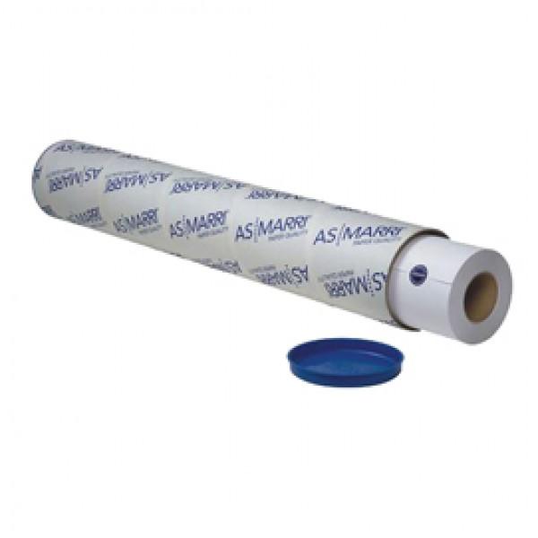 Carta Cad/Grafica Inkjet - 914 mm x 30 mt - 190 gr - lucida - bianco - As Marri
