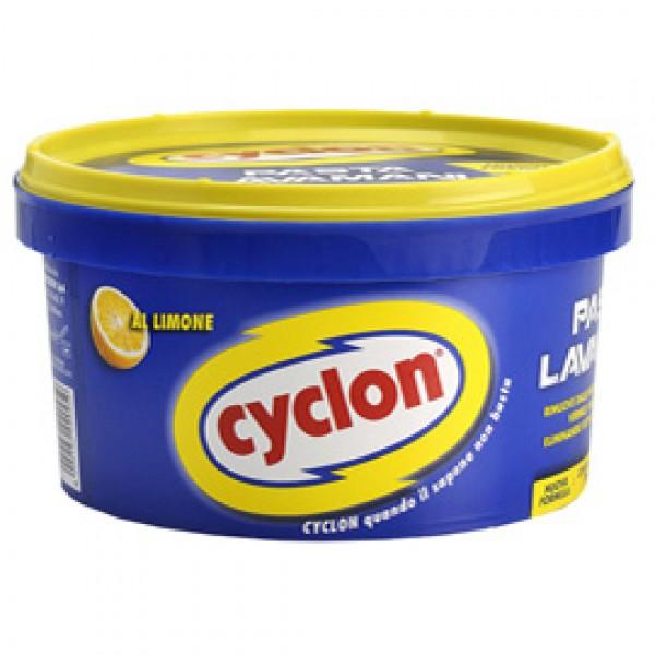 Pasta lavamani - al limone - 500 gr - Cyclon