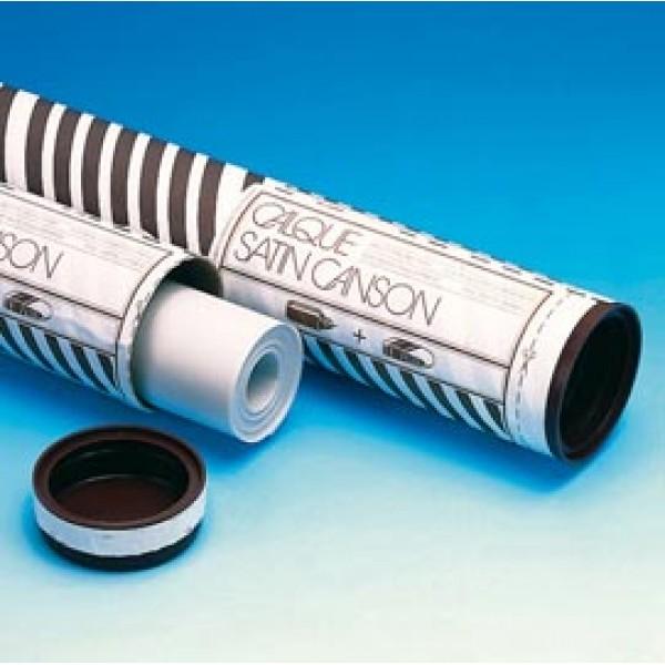 Carta Inkjet plotter - 914 mm (36
