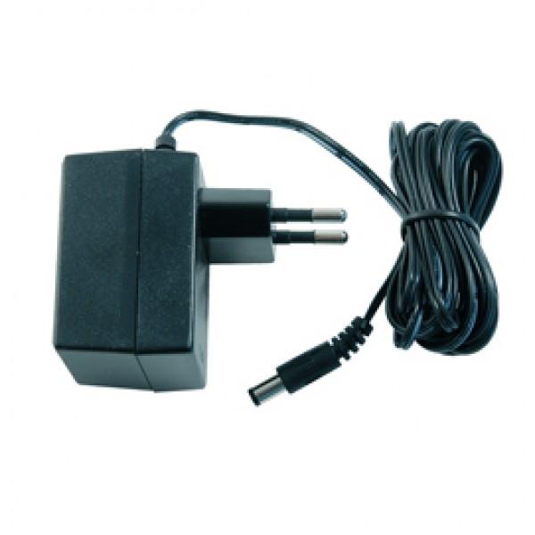 Alimentatore AD A60024 per calcolatrici serie HR - Casio