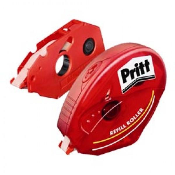 Ricarica per colla Pritt Roller System - permanente - 16 m - 2111973