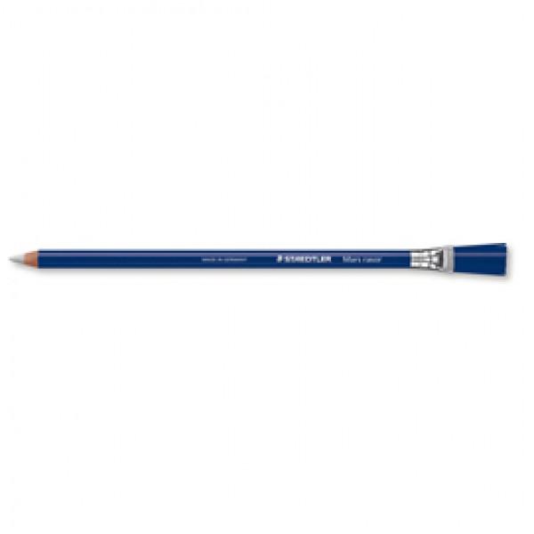 Gomma matita Mars Rasor 526 61 - per inchiostro - Staedtler - conf. 12 pezzi