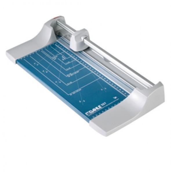 Taglierine a rullo Hobby Dahle - 320 mm - 8 fogli - a rullo - A4 - R000507