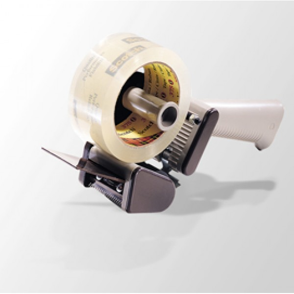 Tendinastro Scotch® H150 - nastri fino a 50 mm