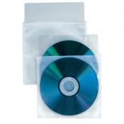 ETICHETTE, BUSTE E ALBUM PORTA CD/DVD