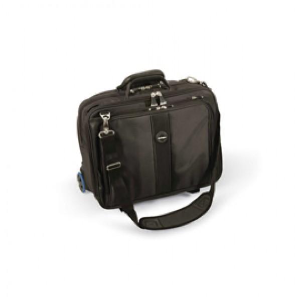 Trolley porta notebook Contour™ - 17