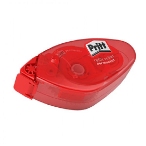 Colla Pritt Roller System - permanente - 8,4mm x 16 m - 2120444