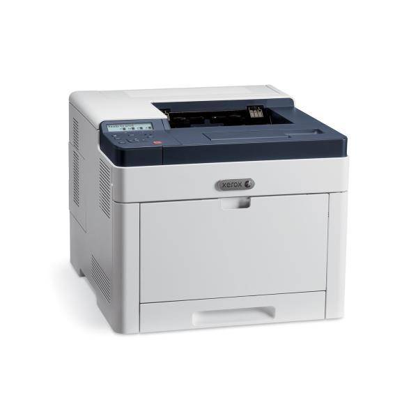 Stampante Laser a colori Xerox Phaser 6510V_N