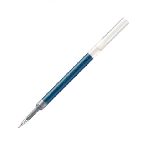 Refill Energel LRN5 - punta ago 0,50 mm - blu - Pentel - conf. 12 pezzi