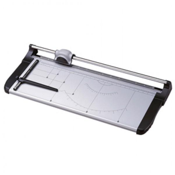 TAGLIERINA A LAMA ROTANTE A2 679mm 3020 Titanium