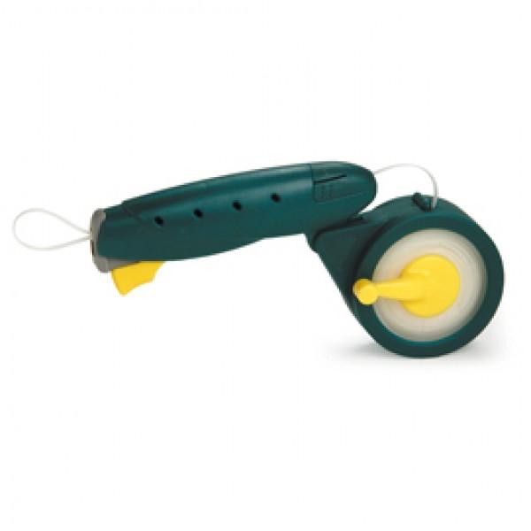 Fascettatrice multiuso Clutcher One - accessori inclusi - Iternet