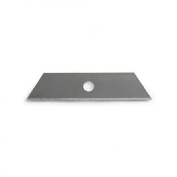 Lame di ricambio per cutter SX 12 1 - Artiglio - conf. 10 pezzi