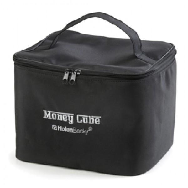 BORSA PER TRASPORTO per HT1000 Money Cube - 3379Bag