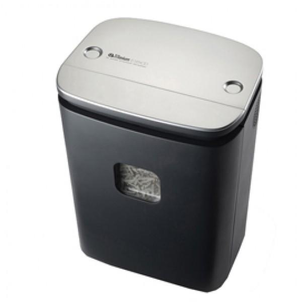 DISTRUGGIDOCUMENTI A FRAMMENTI TS516XCD TiTanium - TS516XCD
