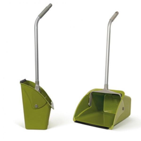 Alzapattume Casa Garden basculante - PPL/metallo verniciato/gomma - In Factory