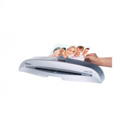 PLASTIFICATRICE A CALDO Saturn 3i A3 FELLOWES - 5736001
