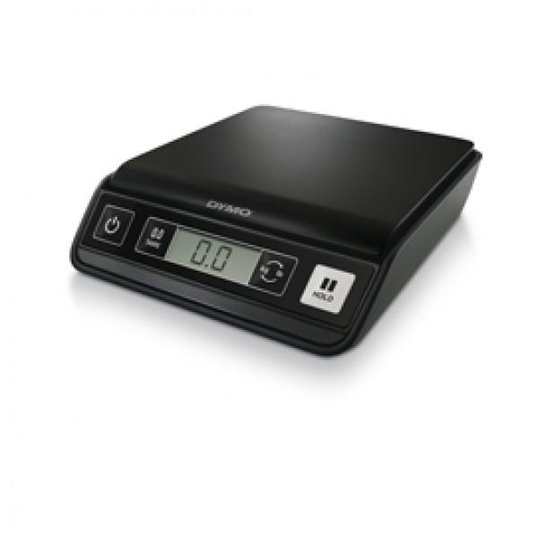 Bilancia postale digitale M2 - peso massimo 2 kg - Dymo