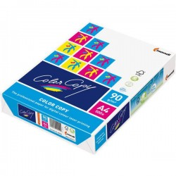 Carta e cartoncino Color Copy Mondi A3 - 300 gr. - A3-7280 (risma125)
