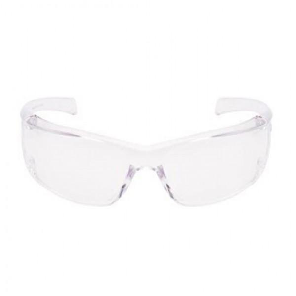 Occhiali di protezione Virtua™ AP - policarbonato - trasparente - 3M