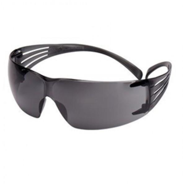 Occhiali di protezione Securefit™ SF202AF - policarbonato - grigio - 3M