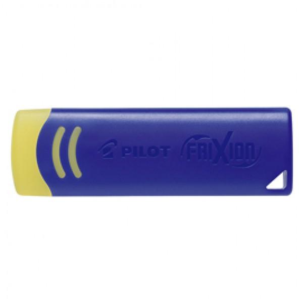 Gomma Frixion Remover - blu - Pilot