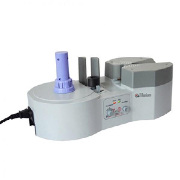 Macchina per riempimento ad aria Wi1000 - Titanium