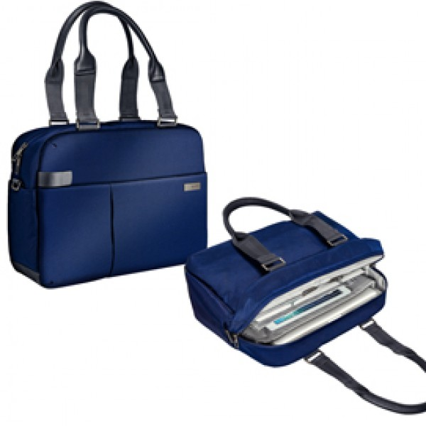 Borsa shopper Smart Traveller per PC - 13,3