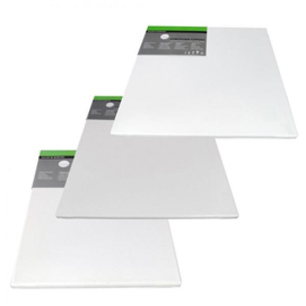 Cartone telato - 50x70 cm - Daler Rowney