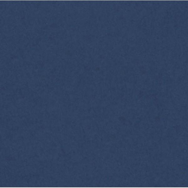 Foglio Colorline - 70x100 cm - 220 gr - oltremare - Canson