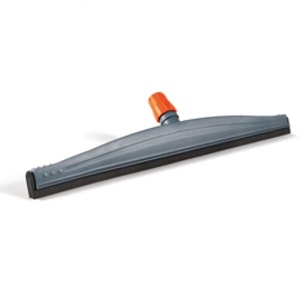 Spingiacqua industriale Teseo - 55 cm - plastica - In Factory