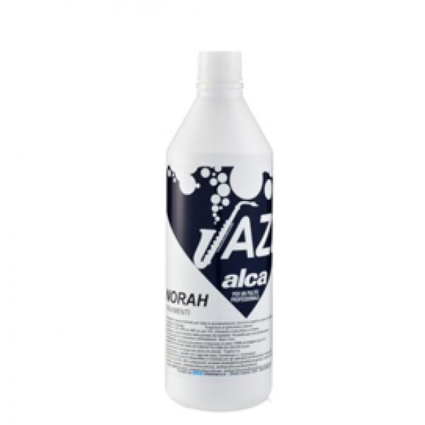 Detergente pavimenti linea Jazz Norah - gelsomino - 1 L - Alca