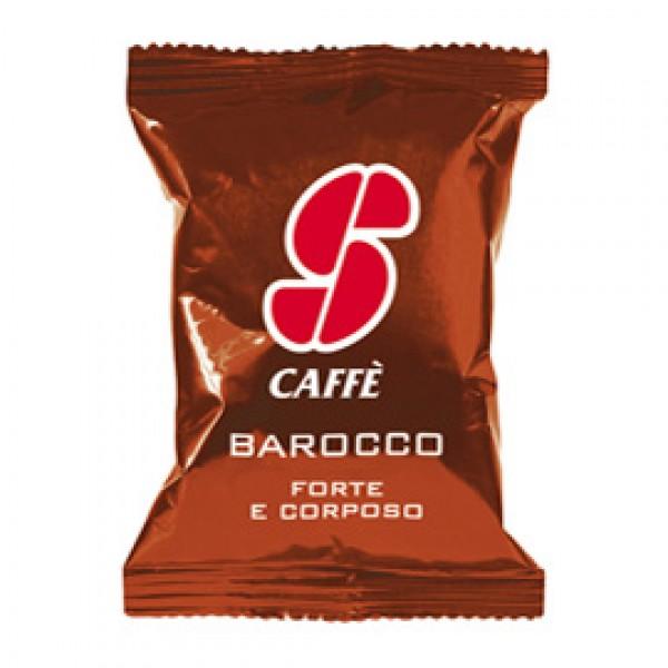 Capsula caffè - Barocco - Essse Caffè