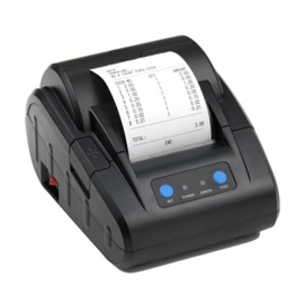Stampante termica per conta/dividi/valorizza monete 3391 - 3391