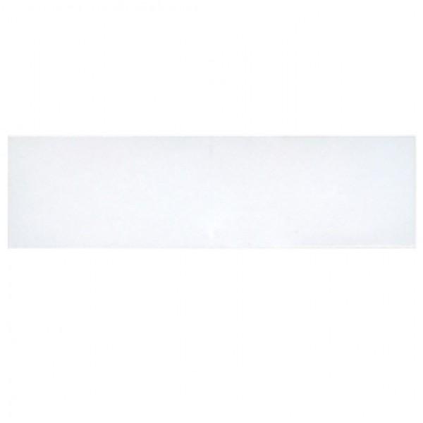 Bigliettino bomboniera personalizzabile - neutro - avorio - Rex Sadoch - scatola 25 fogli A4 da 20 biglietti
