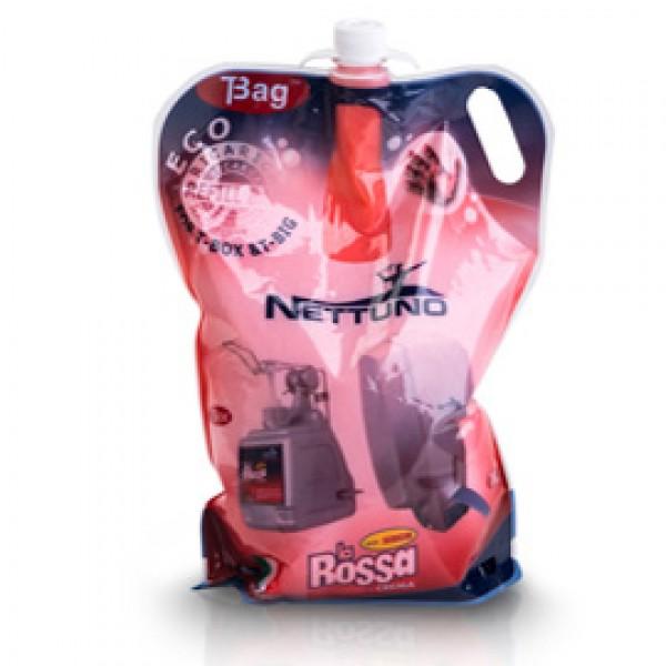 Sacca ricarica T-Bag La Rossa - 3 L - Nettuno