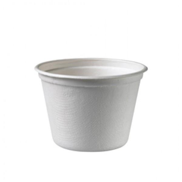 Bicchieri Bio - 150 ml - Leone - conf.50 pezzi
