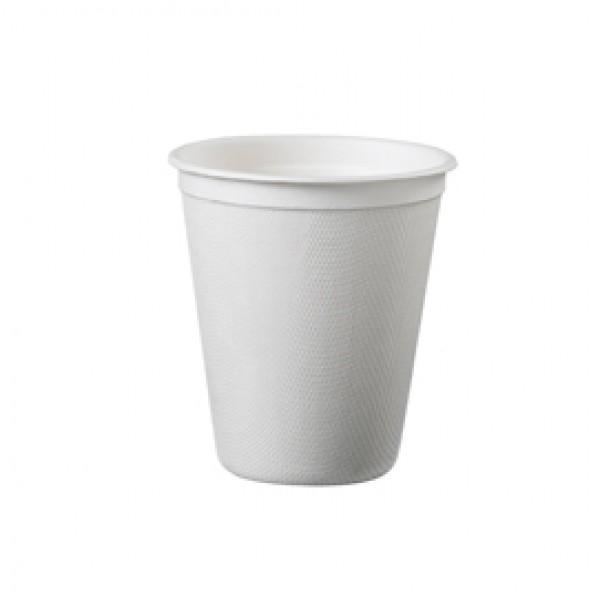 Bicchieri Bio - 240 ml - Leone - conf. 50 pezzi