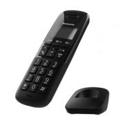 TELEFONIA - SISTEMI INTERFONO