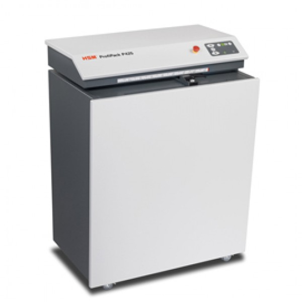 Macchina perfora cartoni stand-alone Profipack P425 - HSM