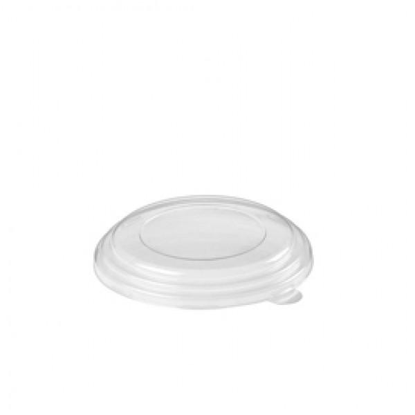 Coperchi per insalatiera Street Food - diametro 15 cm - Leone - conf. 24 pezzi