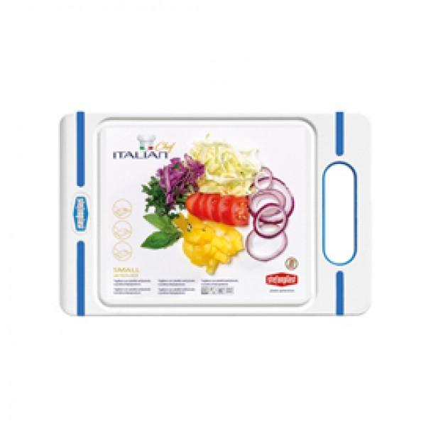 Tagliere Italian Chef - 24x16 cm