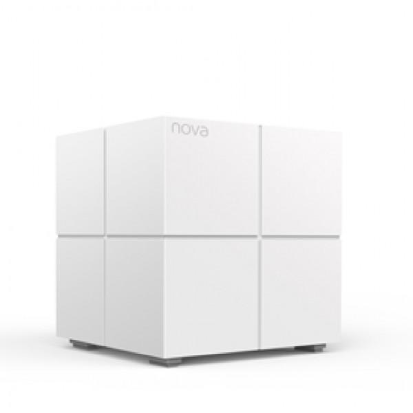 Home Mesh WiFi System Nova MW6 - 2 pack - Tenda