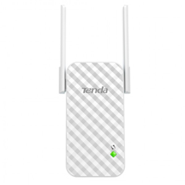 Home Wireless Extender N300 A9 - Tenda