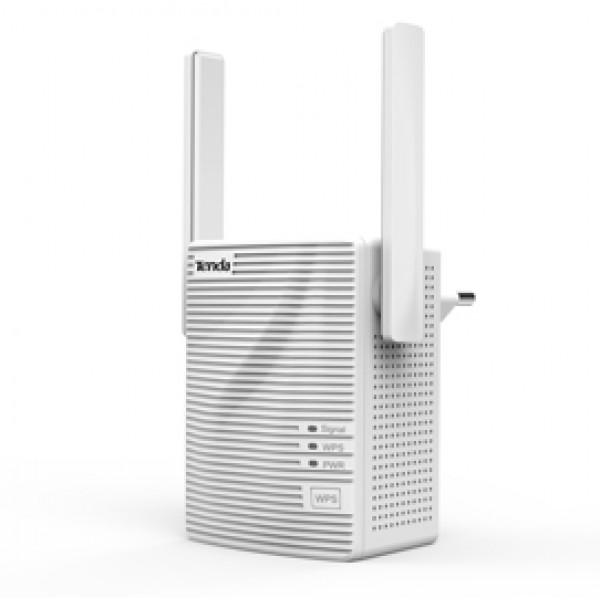 Home Wireless Extender AC750 A15 - Tenda