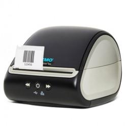 Etichettarice Labelwriter 5XL - Dymo