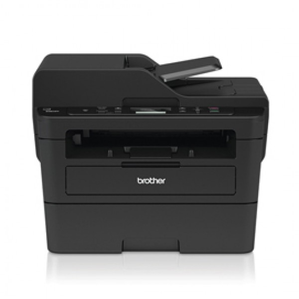 Brother - Stampante laser - monocromatica - DCPL2550DNM1