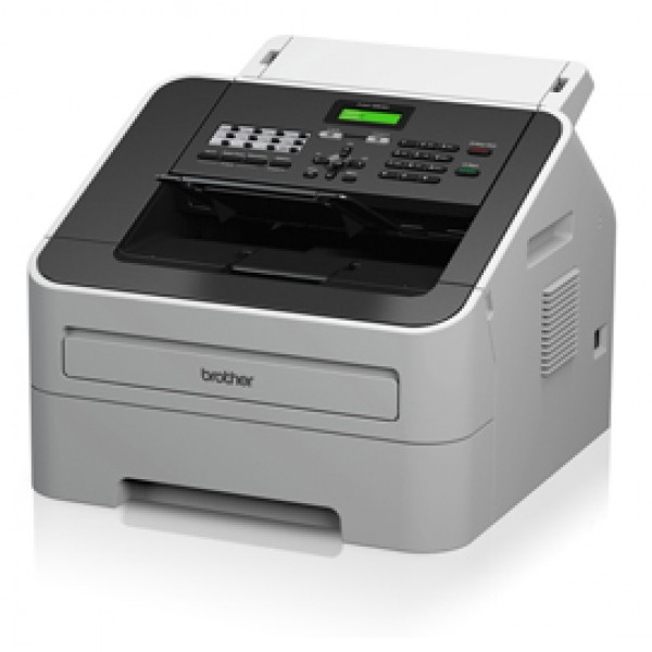Brother - Fax con modem - Fax2840M1