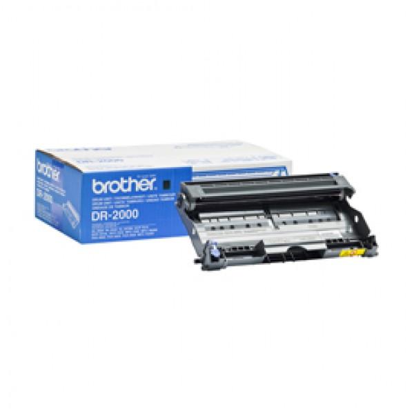 DRUM HL2030/40/70N FAX2920 MFC7225N - DR2000