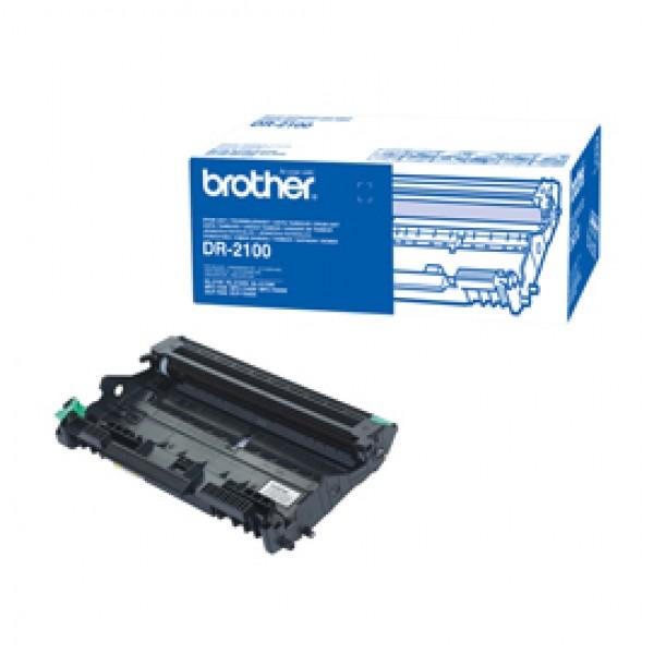 Originale Brother DR-2100 Tamburo SERIE 2100 - DR-2100