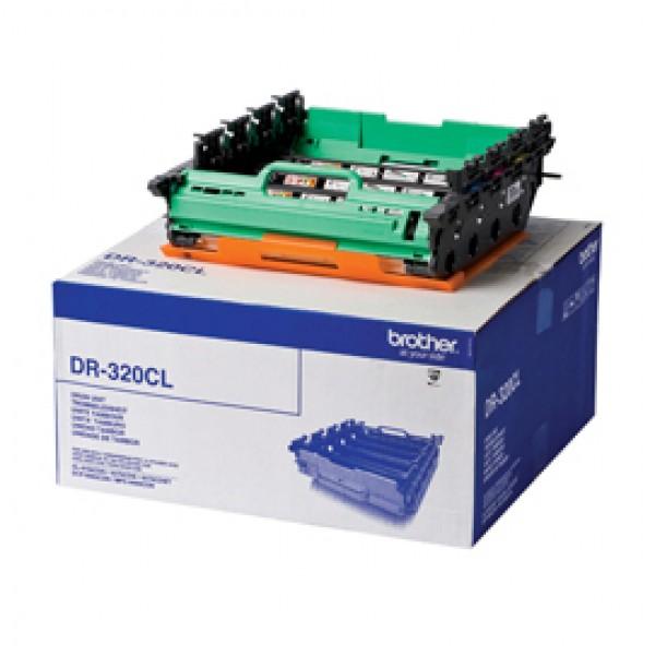 DRUM HL 4570CDW HL4150CDN - DR-320-CL